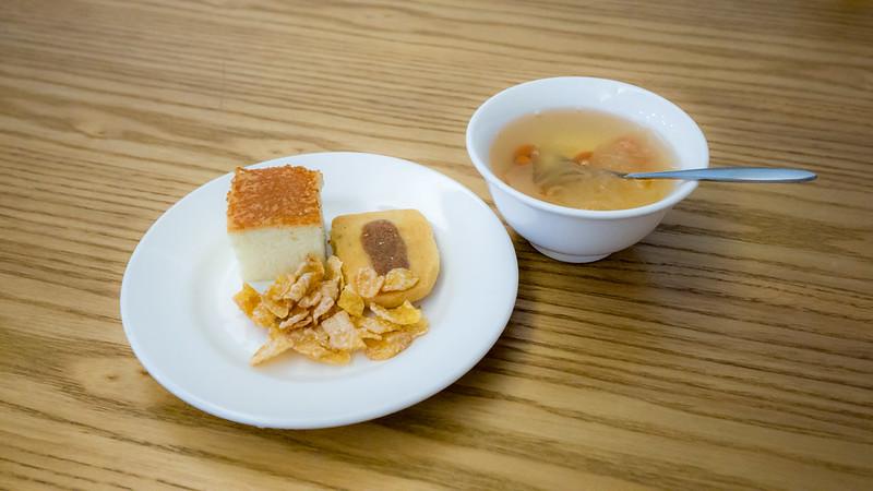 溪頭-孟宗山莊_B1餐廳
