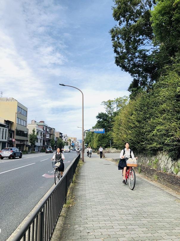 京都日常3