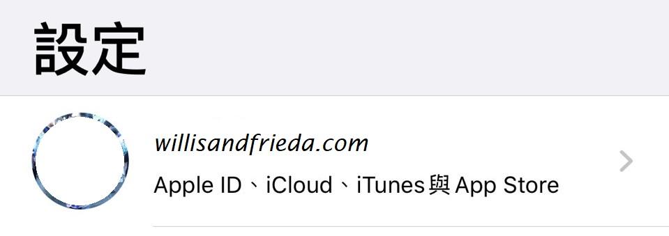 TIDAL app stroe iOS