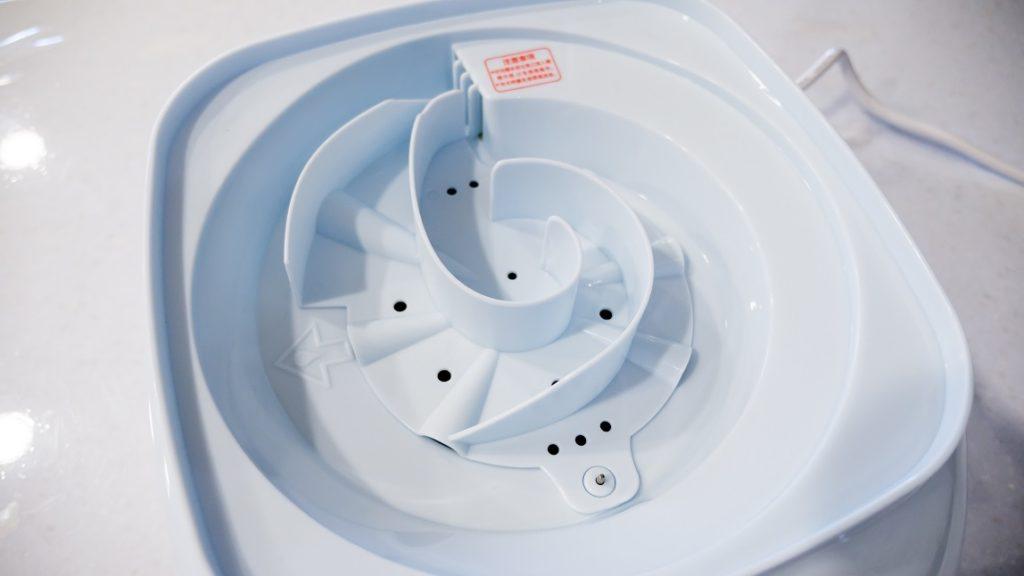 Combi Pro 360 高效消毒烘乾鍋